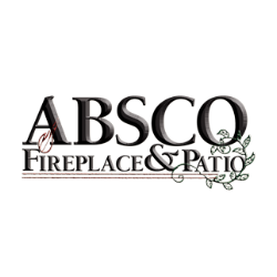 ABSCO Fireplace & Patio