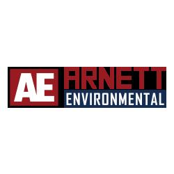 Arnett Environmental
