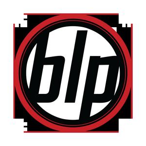 BLP Media & Design