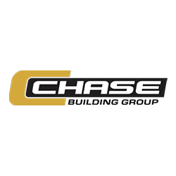 Chase Building Group