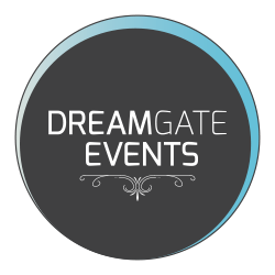 Dreamgate Events