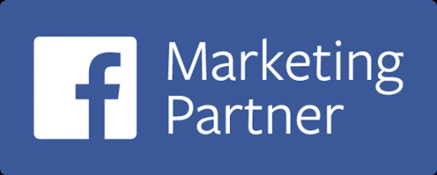 Facebook Marketing Advertising Partner - BLP MEDIA - Alabama
