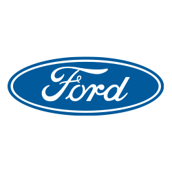 Ford Motor Company - Alabama
