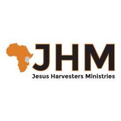 Jesus Harvesters Ministries