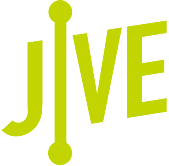 Jive by LogMeIn - Alabama VoIP Service Provider