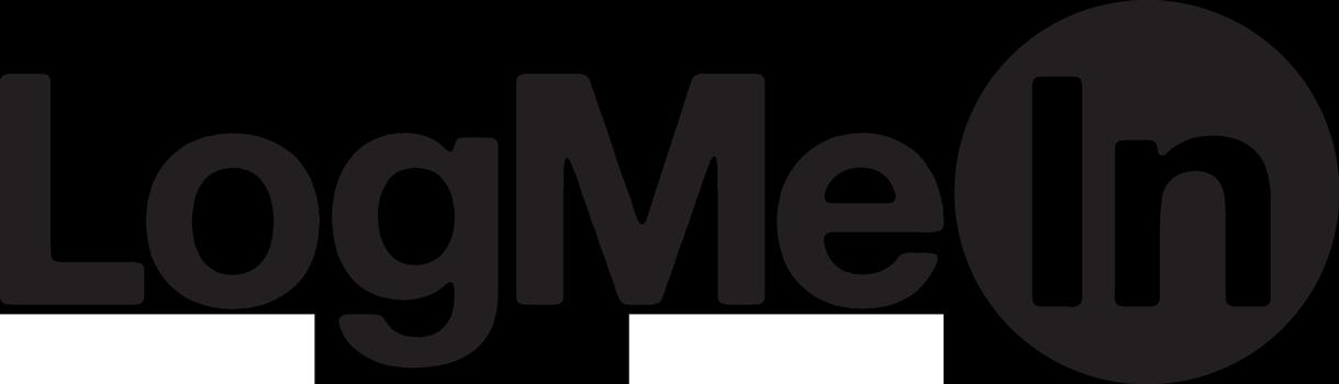 LogMeIn Partner - Alabama - BLP MEDIA