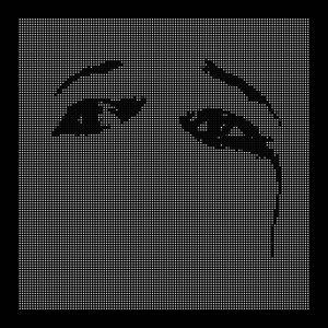 Music Monday – Deftones – Ohms – New Music – New Album