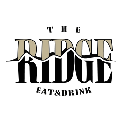 The Ridge Eat & Drink