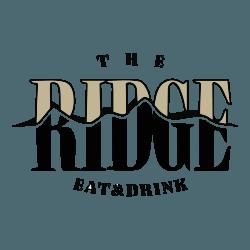 The Ridge Eat & Drink