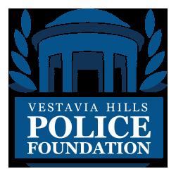 Vestavia Hills Police Foundation