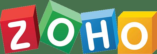 Zoho Partner - BLP MEDIA & DESIGN
